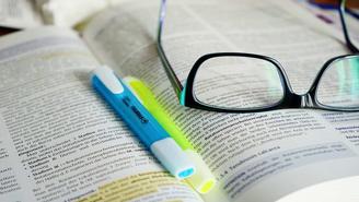 les livres pour soigner l'éjaculation précoce