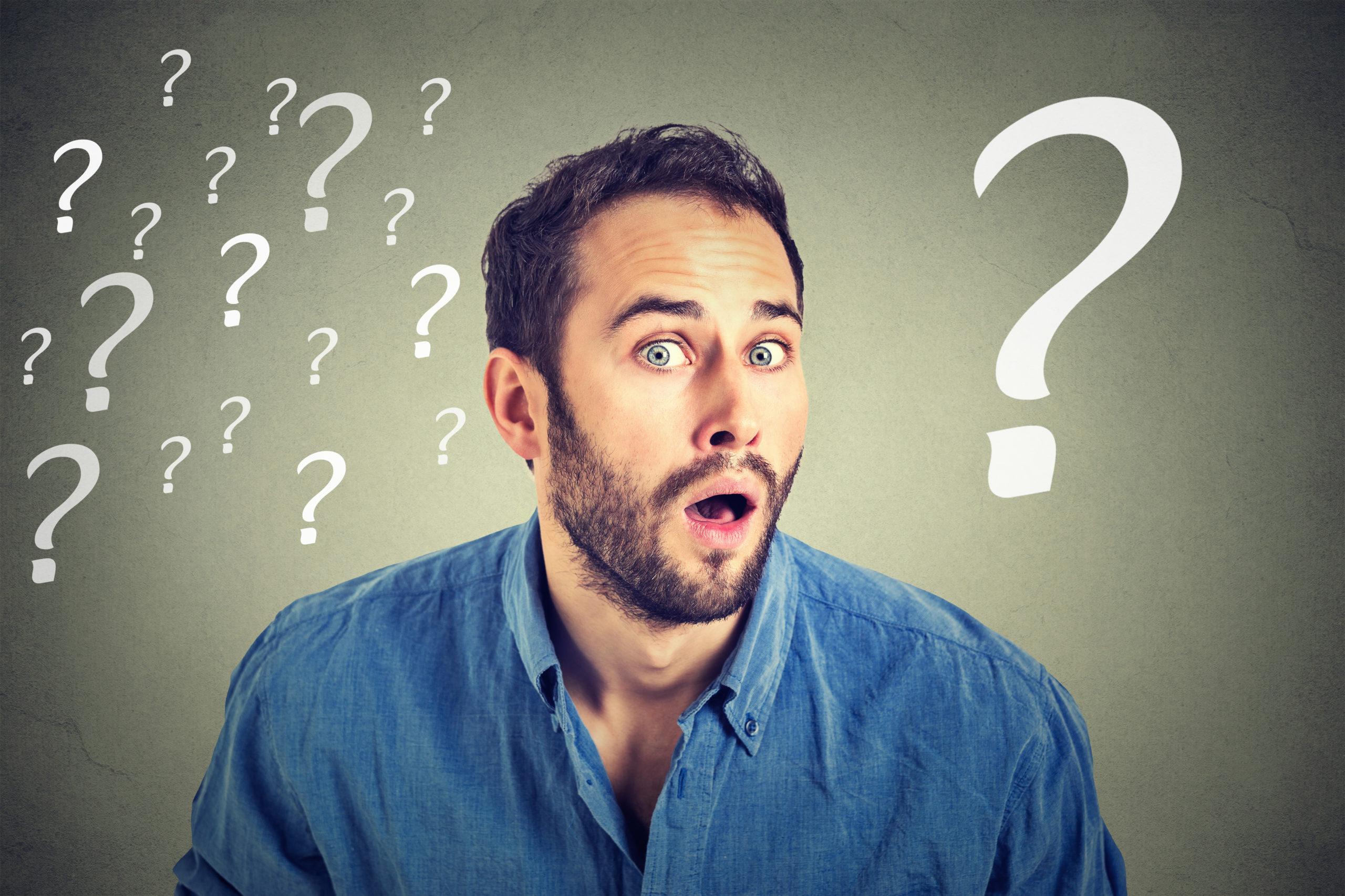L'hypnose peut-elle suffire, à elle seule, pour traiter l'éjaculation précoce ?
