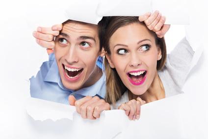 L'hypnose efficace contre l'éjaculation précoce ?